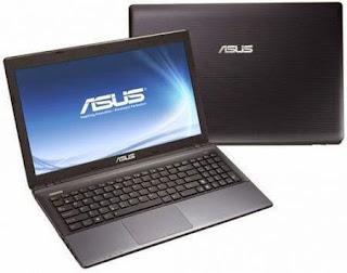 Asus menghadirkan notebook berprosesor quad core AMD Trinity Jual Review dan Spesifikasi Asus K45DR