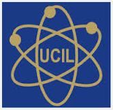 Uranium Corporation of India-Government Vacant
