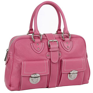 bag01 - Gucci ladies handbags