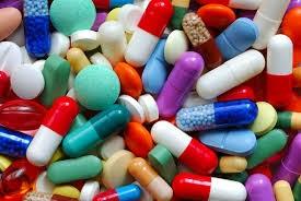 advair dosage