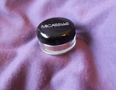 Micabella Cosmetics