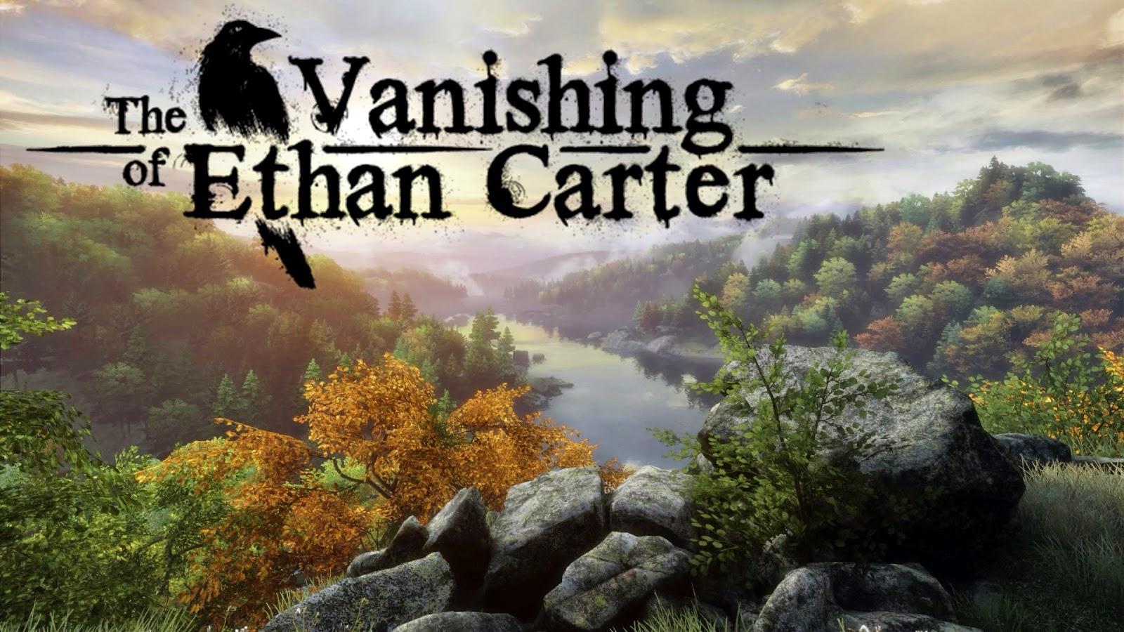 Programa 8x07 (07-11-2014) The Vanishing of Ethan Carter Maxresdefault-2