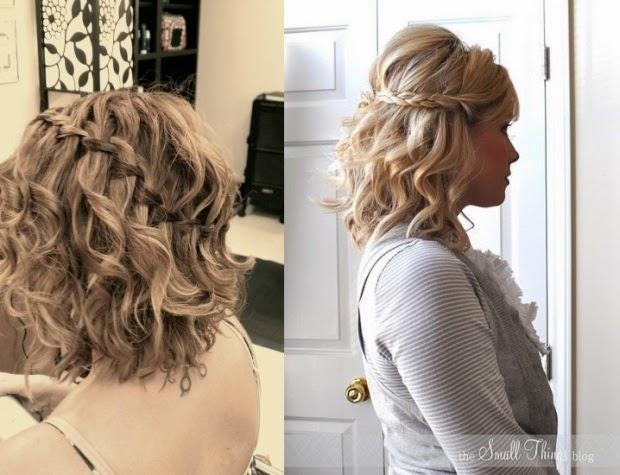 penteados-madrinhas-cabelos-medios-4