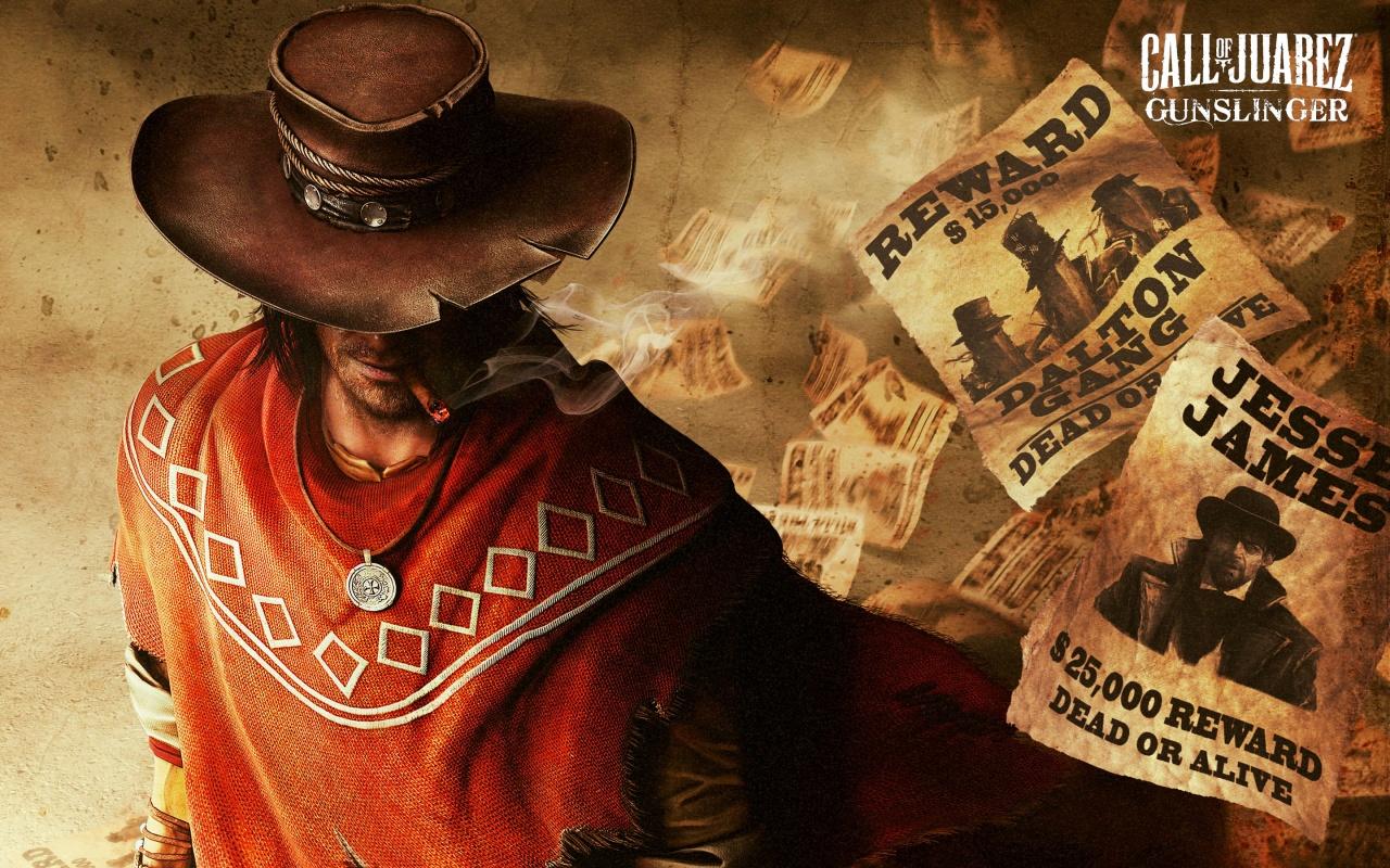 http://2.bp.blogspot.com/-mAtnzutYqK8/UHMAgul4kEI/AAAAAAAAAMM/oG4Z675vRds/s1600/Video+Games+HD+Wallpapers+Call+Of+Juarez+Gunslinger.jpg