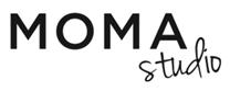 http://www.momastudio.pl/