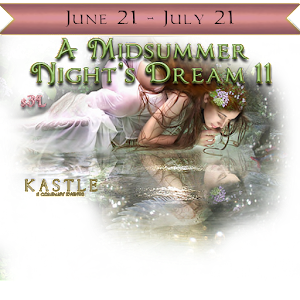 A Midsummer Night's Dream 11