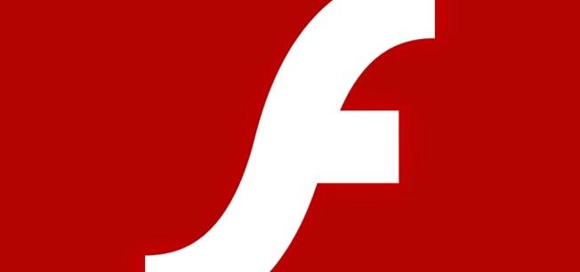Flash Player 15.0.0.233 Offline Installer