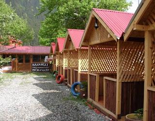 uzungöl-şirin-bungalov-odalar-motel-trabzon-adres