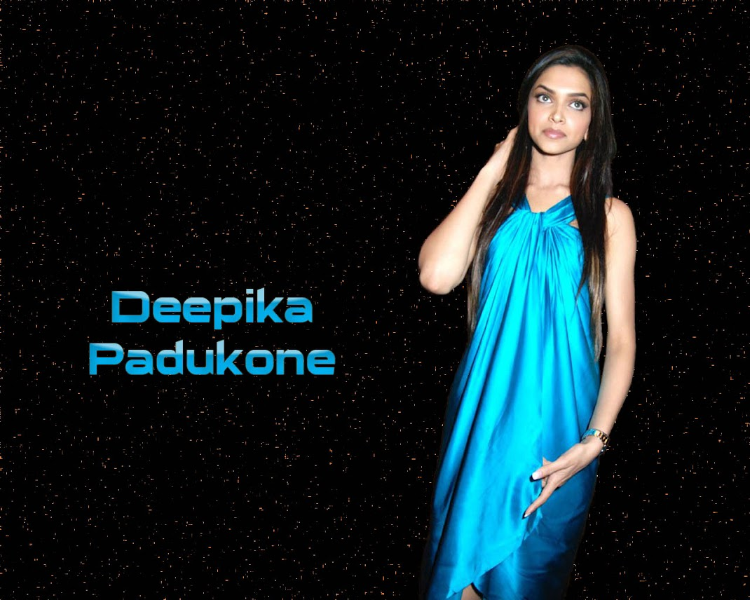 Deepika Padukone Hot Wallpapers - Unseen