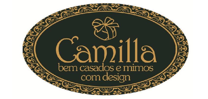 Camilla Bem Casados