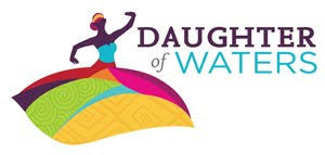 Daughter of Waters