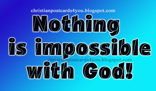 for sharing with friends by facebook. God will help you out with your problem, God is with you and give victory in trouble. Christian images with bible verses, christian quotes.