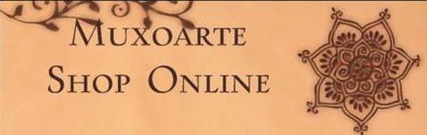 Muxoarte Shop Online