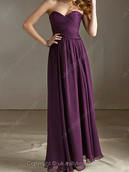 bridal dresses, bridesmaid dresses, celebrity dresses, Cocktail dresses, dresses, evening dresses, LBD, mermaid dresses, product-review, prom dresses, victorian dresses, millybridal.uk, millybridal dress review, millybridal uk , prom dresses uk , cheam prom dresses inline, cheap coaktail dresses online, cheap bridesmaid dresses online, cheap flower girl dresses online, cheap bridal dresses, cheap wedding dresses,beauty , fashion,beauty and fashion,beauty blog, fashion blog , indian beauty blog,indian fashion blog, beauty and fashion blog, indian beauty and fashion blog, indian bloggers, indian beauty bloggers, indian fashion bloggers,indian bloggers online, top 10 indian bloggers, top indian bloggers,top 10 fashion bloggers, indian bloggers on blogspot,home remedies, how to