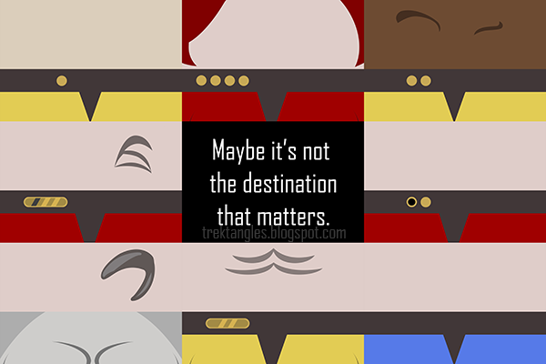 http://society6.com/trektangles/maybe-its-not-the-destination-that-matters-star-trek-voyager-voy-startrek-trektangle-minimalist#1=45