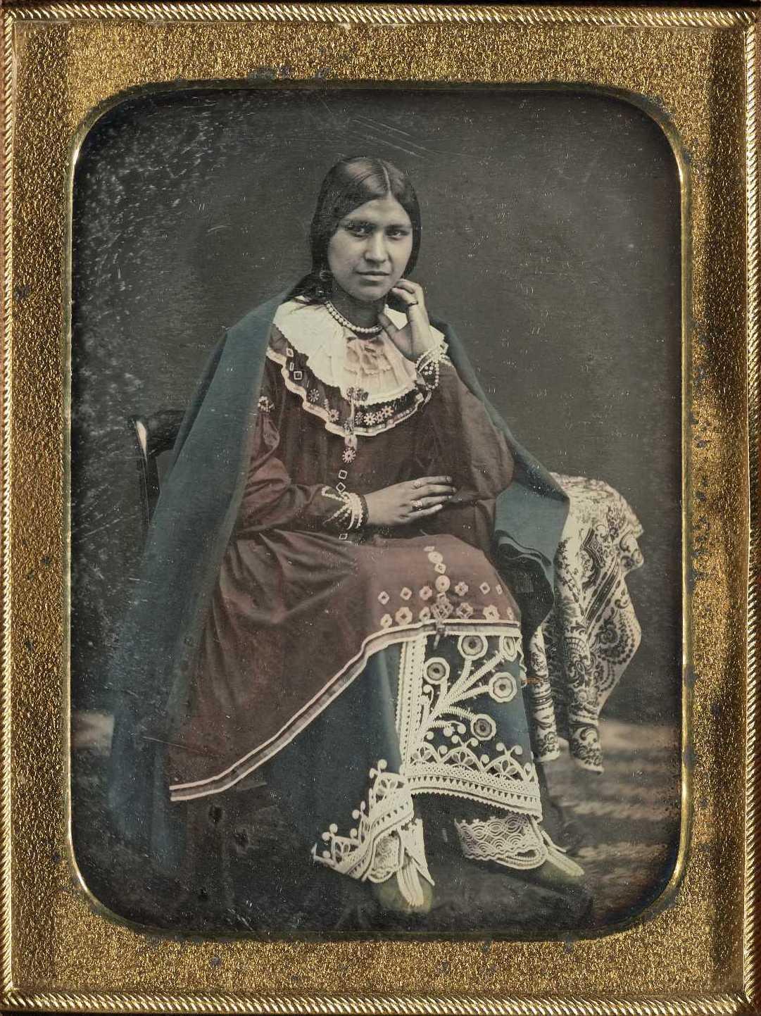 seneca women Seneca indian tribes had matriarchal set up of families seneca indian tribe women were in charge of farming,.