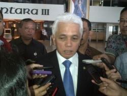 Paling Lambat, Harga BBM Naik 17 Juni 2013