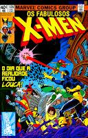http://www.mediafire.com/download/66cmzjlk5oad1r6/Os.Fabulosos.X-Men.(X-Men.V1).128.HQBR.22NOV13.Os.Impossiveis.cbr