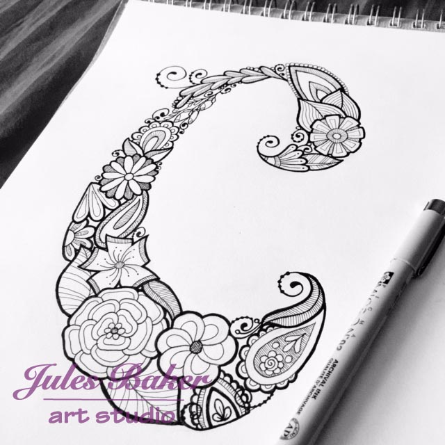 Secret Sale For My Blog Friends This Weekend Only 15 Off Etsy Shop Use Coupon Code COLORINGFUN At Checkout