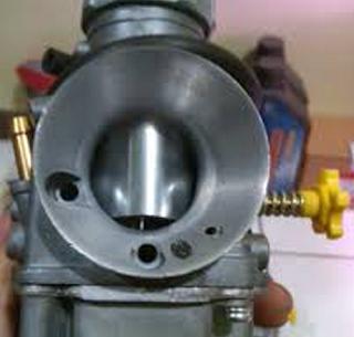 karburator nsr sp karburator motor 2 tak honda