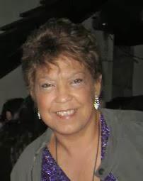Homenaje a la Prof. Martha Leivas (15 de enero de 1954 - 26 de setiembre de 2013)