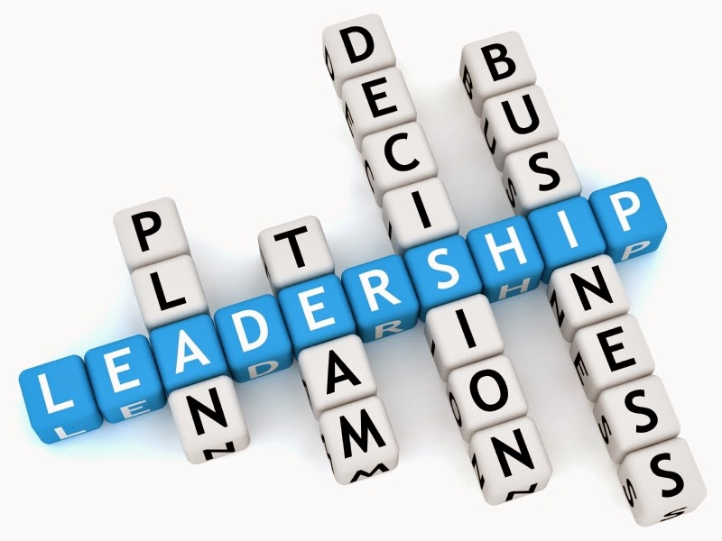 Leadership Promises - Discount Your Distracters