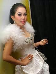 Daftar Artis Indonesia yg Pernah Operasi Plastik