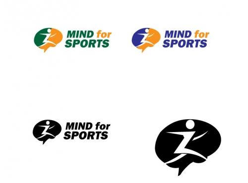 sports logo design sports logo design sports logo design sports logo