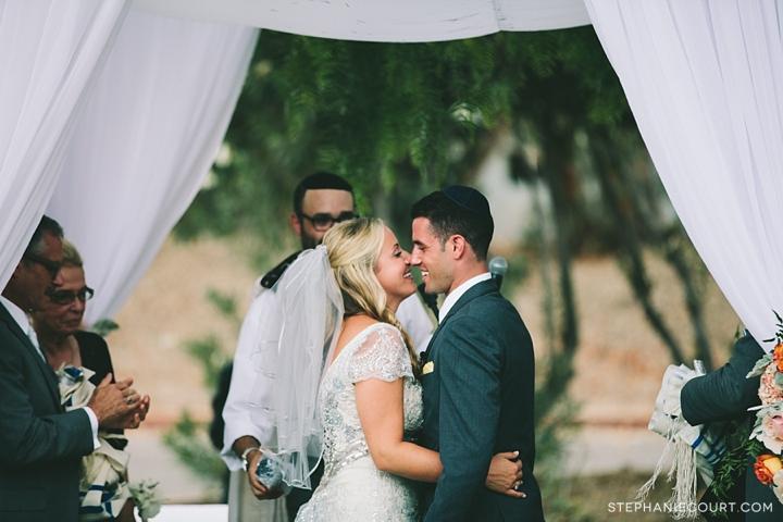 """artistic documentary wedding photography"""