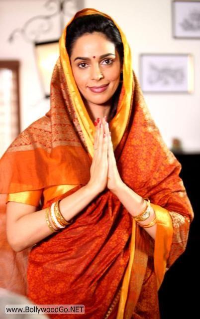 Mallika+Sherawat+(2)