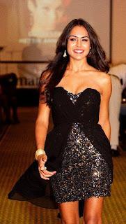 lindsay japal miss world 2011 contestant