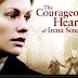 El Valiente Corazon de Irena Sandler - Pelicula Subtitulada