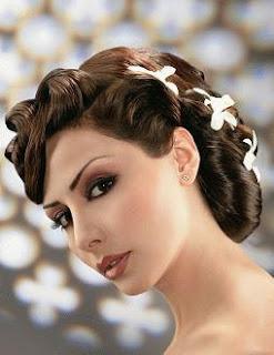 أحدث موضة تسريحات شعر المرأة 2013- أجمل تسريحات 9613jsoftjcom.jpg