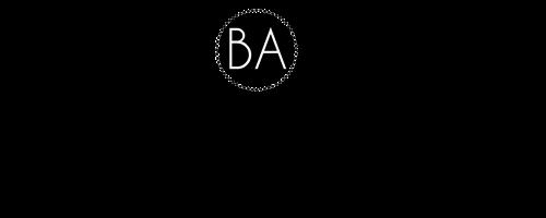 Blog Belle Almeida - Beleza | Moda | Maquiagem |Tendências