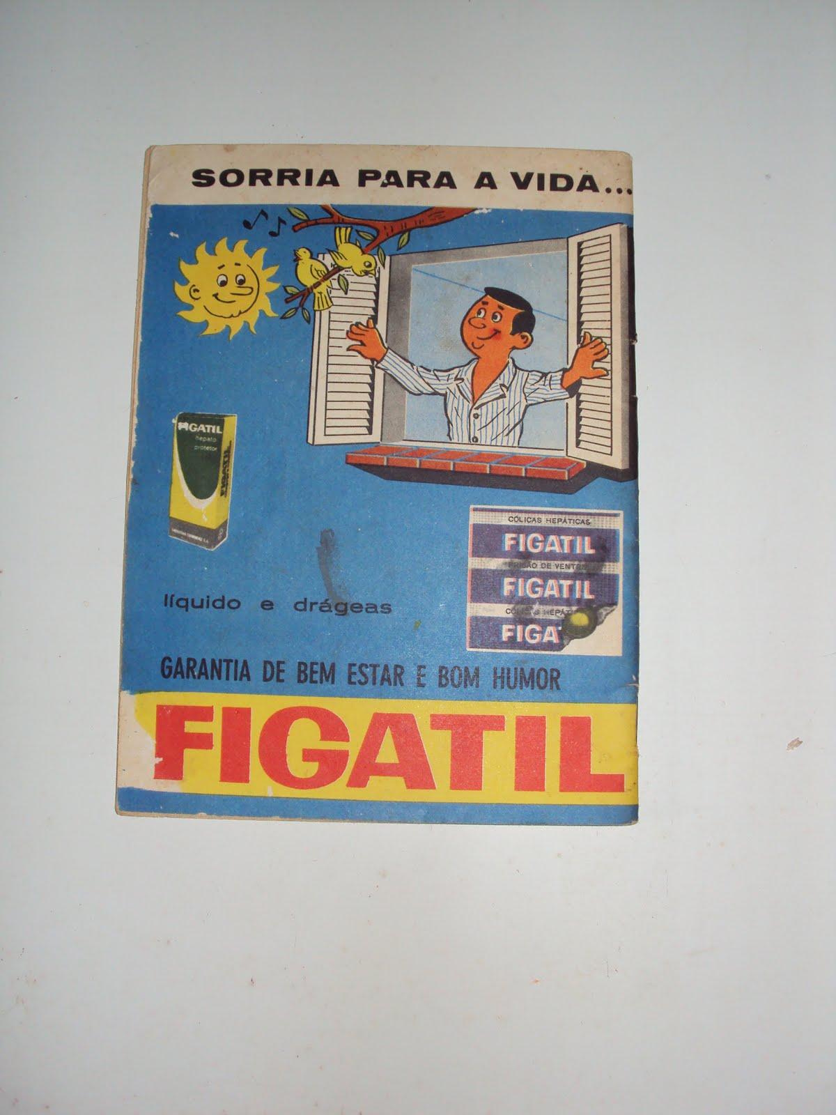 armario+manual+farmacia+e+notas+059.JPG (1200×1600)