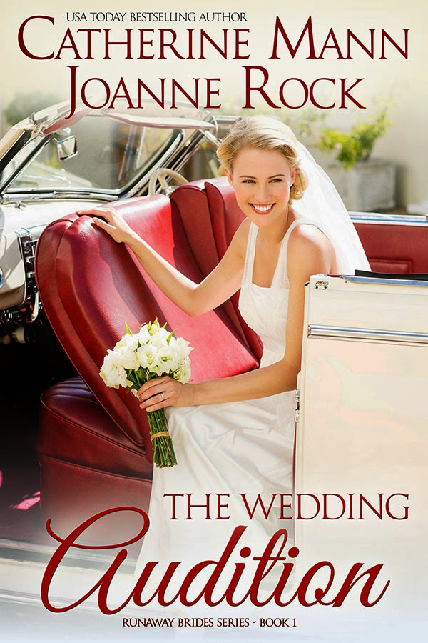 Conemporary Wedding Romance Book