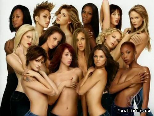 seks-s-russkimi-top-modelyami-po-amerikanski