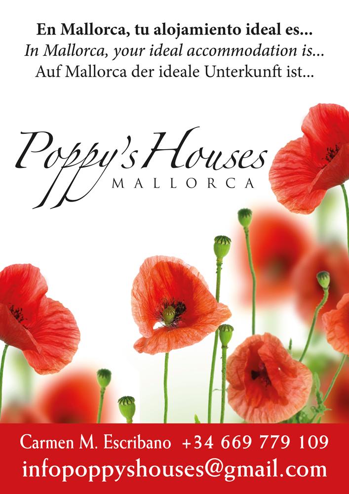 Poppys House