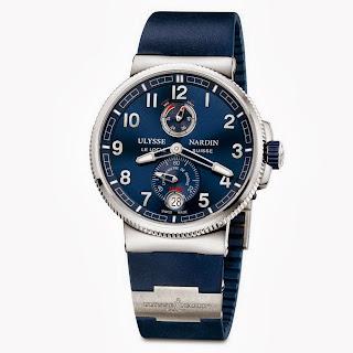 Une nouvelle Ulysse Nardin qui vaut le coup...  ULYSSE+NARDIN+Marine+Chronometer+MANUFACTURE+03
