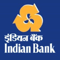 Indian Bank To Open Three More Branches In Sri Lanka