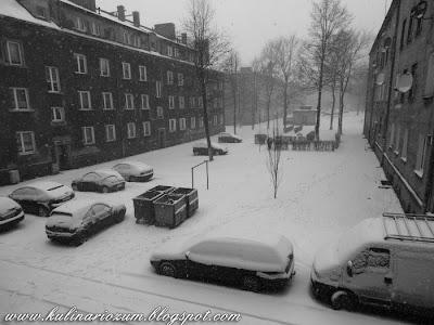 31 marzec 2013 Piekary Śląskie