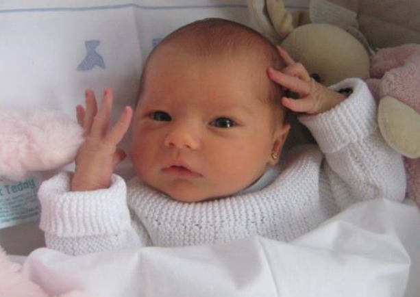 biberón-madres-pediatra