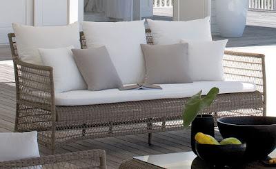 http://www.portobellostreet.es/mueble/23885/Sofa-3-Plazas-Malibu
