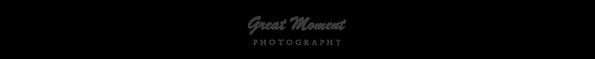 婚攝愛咪 重要時刻影像紀錄