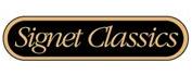 Signet Classics Student Scholarship Essay Contest