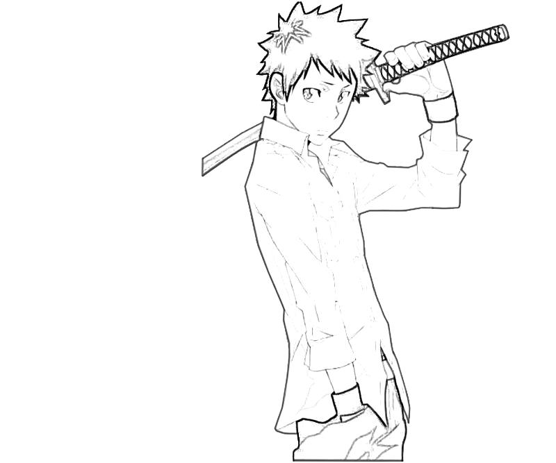 printable-takeshi-yamamoto-weapon_coloring-pages