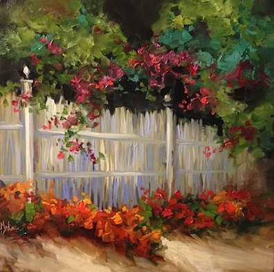 http://nancymedina.fineartstudioonline.com/workszoom/1436060