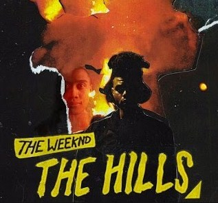 Download gratis lagu The Weeknd - The Hills