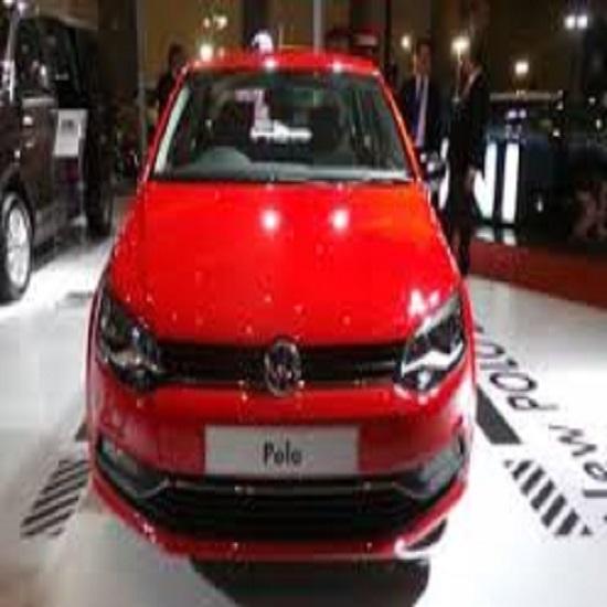 ALL Advisor Sales VW Jakarta Volkswagen Indonesia