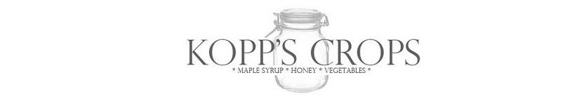 Kopp's Crops